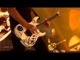 Metallica Halo On Fire Live - Seoul, South Korea - 2017