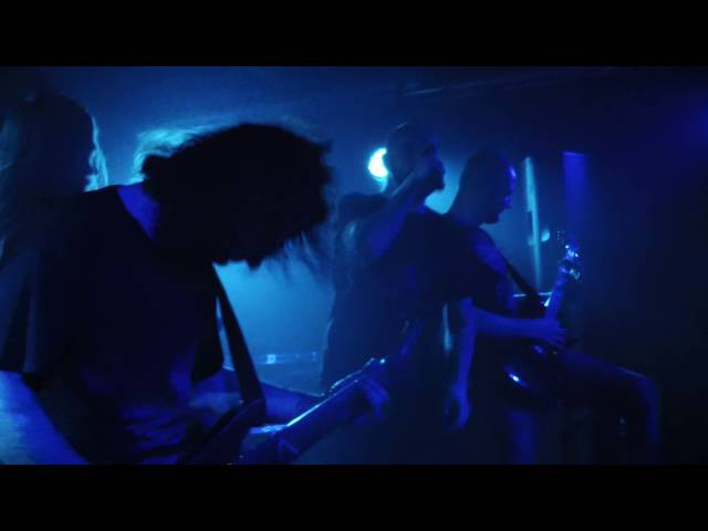 Prostitute Disfigurement Torn in bloated form Live in Leipzig 2016