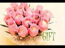 🌺 Подарок Своими Руками Sweet heart | Букеты из Конфет