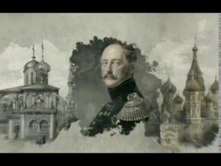 Нулевая Мировая. Фильм-2 Эфир от 23.02.2017