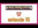 KLab Games Station: Episode 16