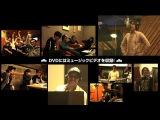 Rettsu gou! Muttsugou!~ 6-Shoku no niji ~ TVCM artist Ver. TV anime `Osomatsu-san' ED ROOTS66 Matsuno-ka 6 kyoudai