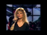 France Gall - Ella elle l'a - (1987) - HQ!