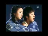OST Dorama Let's go to the beach - Ocean Blue &amp Keep you in my heart