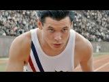 65daysofstatic - Aren't We All Running
