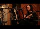 Gov't Mule - Dark Was the Night, Cold Was the Ground (Live in Studio)