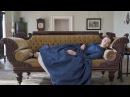 Фильм «Леди Макбет» (2016) - Русский трейлер
