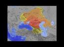 Хазария правдивая история