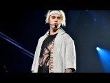 Justin Bieber - Best Vocals Ever (Live on BBC, The Edge, Fox FM's, LGJ,... )
