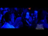 Dj Sanny J Feat. Ice MC - Move It (FernandoMuzax Balkan Club Mix)