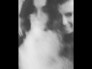 Stodva_102 video