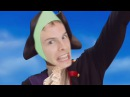 You Are A Pirate but it's iDubbbz