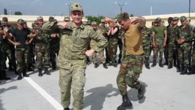 Azerbaycan Esgeri.Vasif