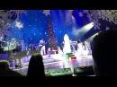 Mariah Carey - Hark! The Herald Angels Sing (December 4th 2017)