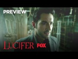 Preview This Isn't Just A Murder, It's A Message  Season 3 Ep. 9  LUCIFER
