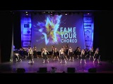14 Grizly FYC2017 ShowProfi