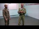 Занятие №58 Александр Руденко Освобождения от захватов Стихия Воды Часть2 Каза