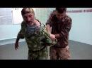 Занятие №60 Александр Руденко Освобождения от захватов Стихия Воды Часть4 Каза