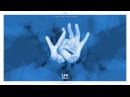 Nimo - LFR REMIX feat. Celo Abdi, Hanybal, Dardan prod. von Oster Official Audio