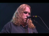 WARREN  HAYNES  (Экс . Gov't  Mule , The  Allman Brothers Band  )  -  River's Gonna Rise    2010 г