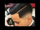 Лучший парикмахер в мире 2017