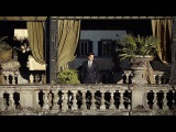 VALENTINO UOMO INTENSE - Louis Garrelm
