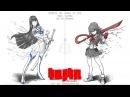 Before My Body Is Dry feat. Lollia - Dubstep/Breakbeat [ dj-Jo Remix ]
