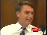 Zoofilia: Bolsonaro admite ter transado com galinhas