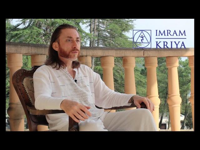 Как быть духовным, оставаясь в социуме Как найти этот баланс
