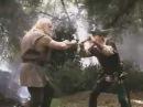 Робин Гуд: Мужчины в трико 1993 трейлер