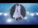 Сон в зимнюю ночь...! (Зимний вальсЕ.Дога) С Новым годом!