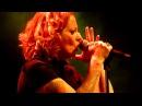 The Gentle Storm - Eleanor (Eindhoven, NL) 10/17/15