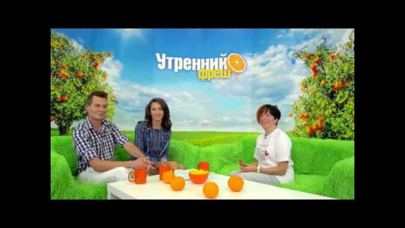 Программа гастрономического события Пир на Волге 19 августа 2017, Ярославль