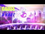 ANIMASH MEP | DIRTY DANCER