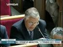 Петр Симоненко Почему укронацики боятся Сталина avi