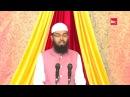 MUST WATCH Jannat Hasil Karna Itna Aasaan Nahi Hai Jitna Hum Aaj Samajhte Hai By Adv Faiz Syed