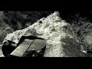 AHIMAS-Последний рубеж (Vitostudio version)