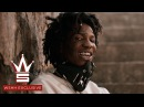 Lil Wop Lost My Mind (WSHH Exclusive - Official Music Video)