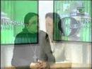 Беседы с батюшкой (ТК Союз 2006) иерей Анатолий Куликов. Ответы на вопросы телезрителей
