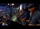 Los Lobos Yo Canto Live at Amoeba