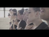 EASY Tom Richardson Choreography Music Son Lux