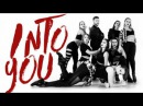 Ariana Grande - Into You dance cover by C U Next Tuesday Team