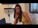 Man Asks Woman A Trick Question About Pizza She Continues To Get It Wrong!