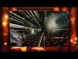 Ретро 70 е - Демис Руссос - We Shall Dance (клип)