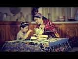 Бехтарин Суруди Модар Клипи Эрони Нав 2017 Mohsen Farahi - Madar (Modar)