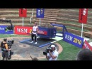 Deadligt - 800 lb/6 reps. Derek Poundstone. The World Strongest Man-2010