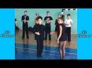 ЭТА ПАРА ВЗОРВАЛА ИНТЕРНЕТ Самые Лучшие ПРИКОЛЫ И DUBSMASH танцы КАЗАХСТАН РОССИЯ 110