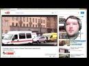 18 03.04.17 Взрыв в Питере - Фейк ПЕСАХ. ФСБ взрывает Россию