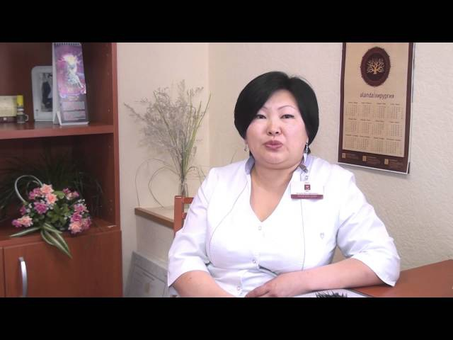 Аlanda хирургия - родильное отделение