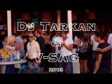 Faruk Sabanci - Awaken (DJ Tarkan &amp V-Sag Remix)